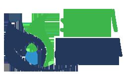 ركن الايمان | 0561484426 Logo